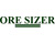 Read more about Ore Sizer